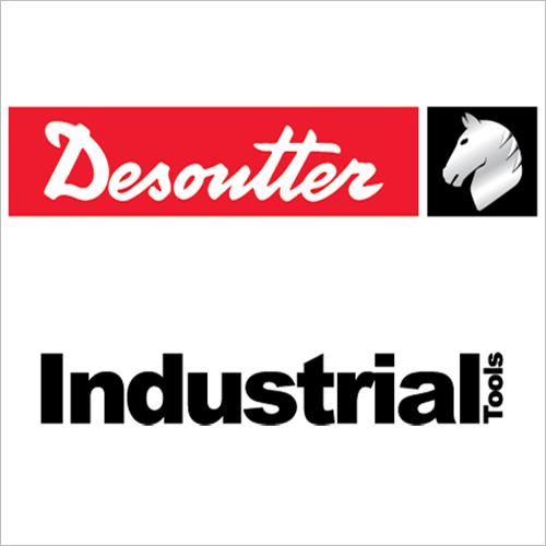 Desoutter_Industrial_Tools