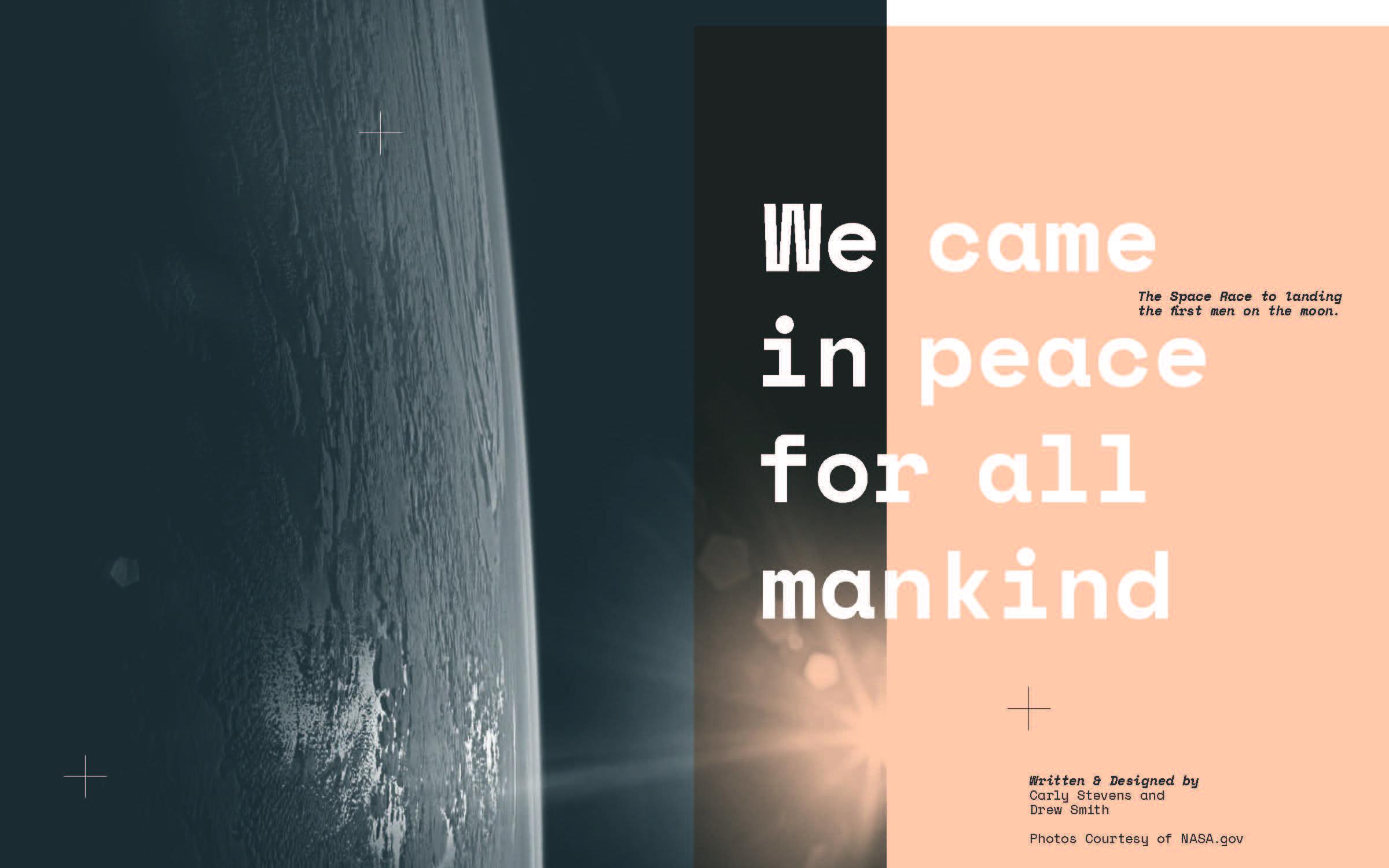 NASA-ATX_Page_01.jpg