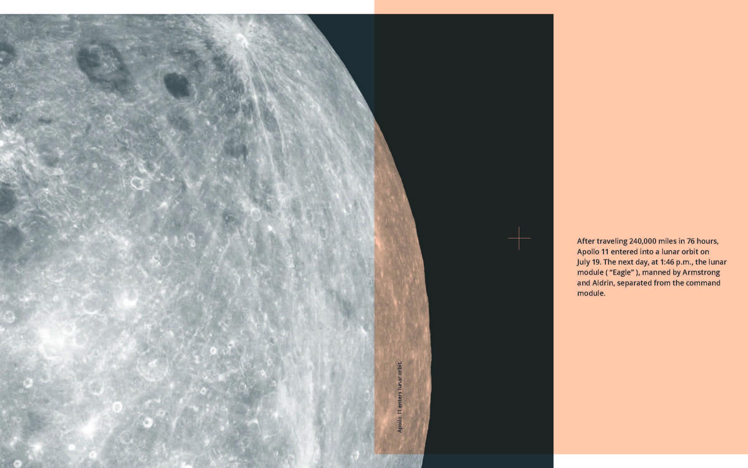 NASA-ATX_Page_13.jpg