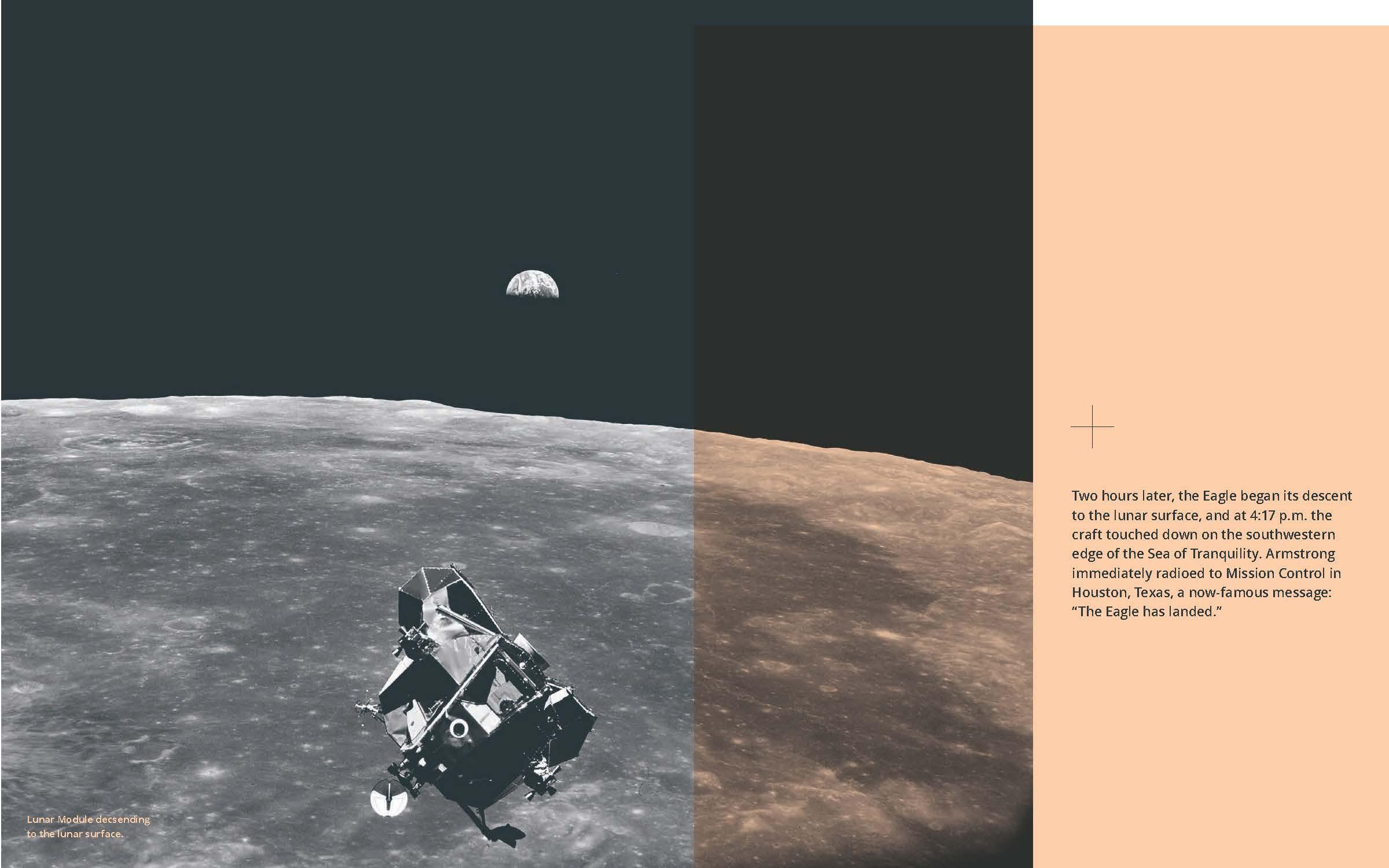 NASA-ATX_Page_14.jpg