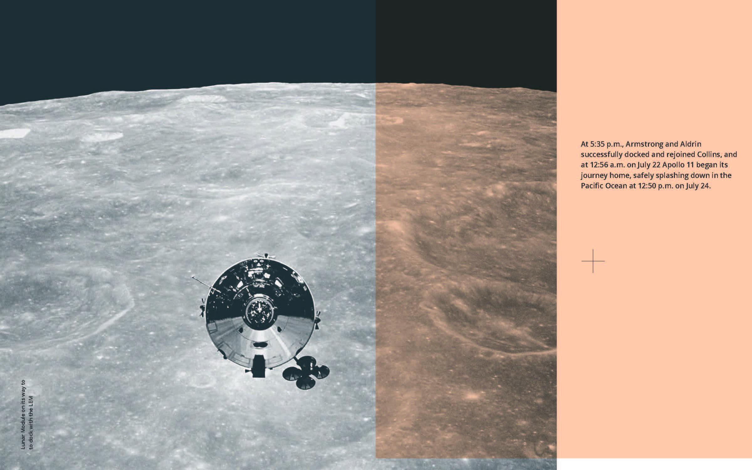 NASA-ATX_Page_17.jpg