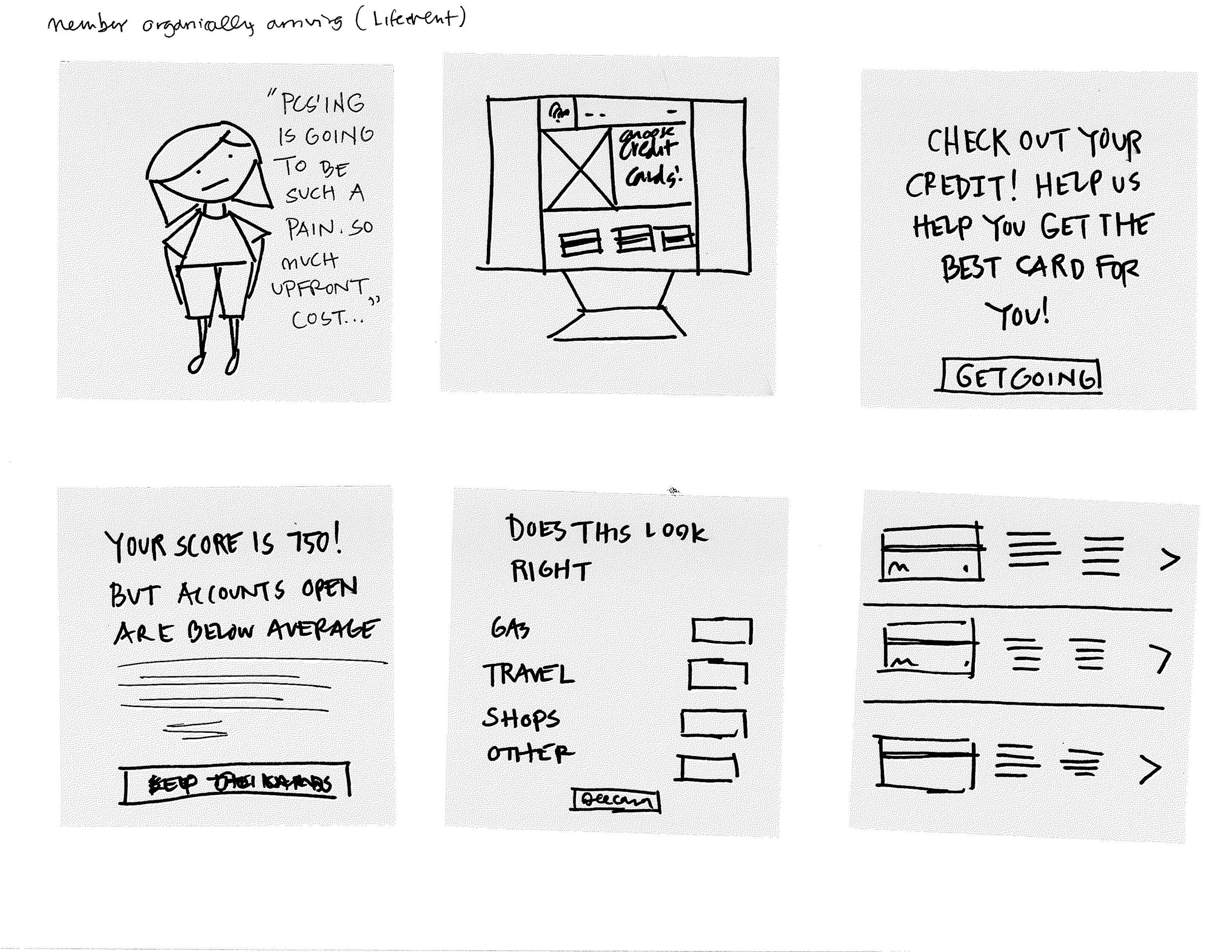 Concept02_MemberOrganicallyArrive_cs_Page_1.jpg