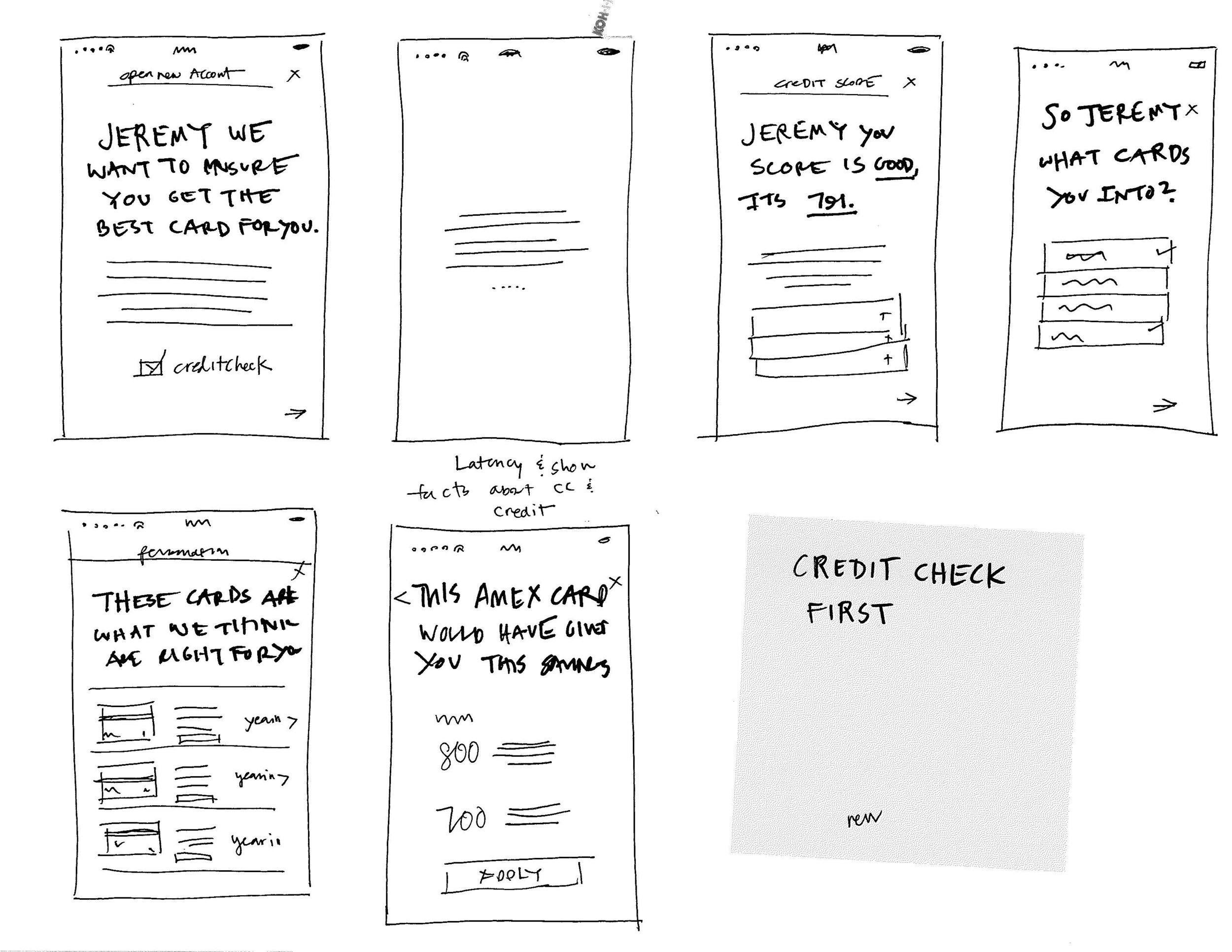 Concept03_MemberArriveFromCreditCheck_cs_Page_05.jpg