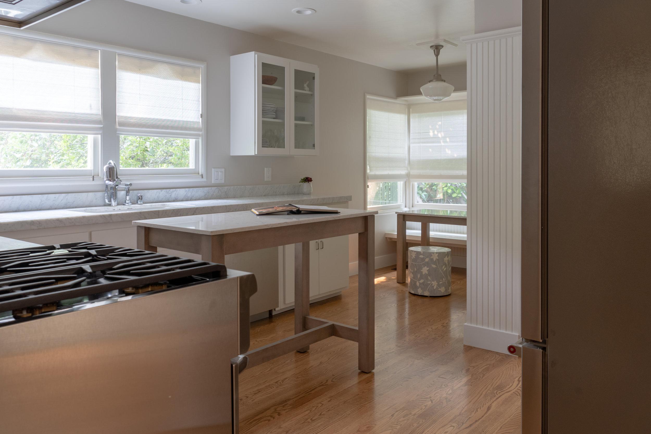 Fairfax Kitchen.jpg