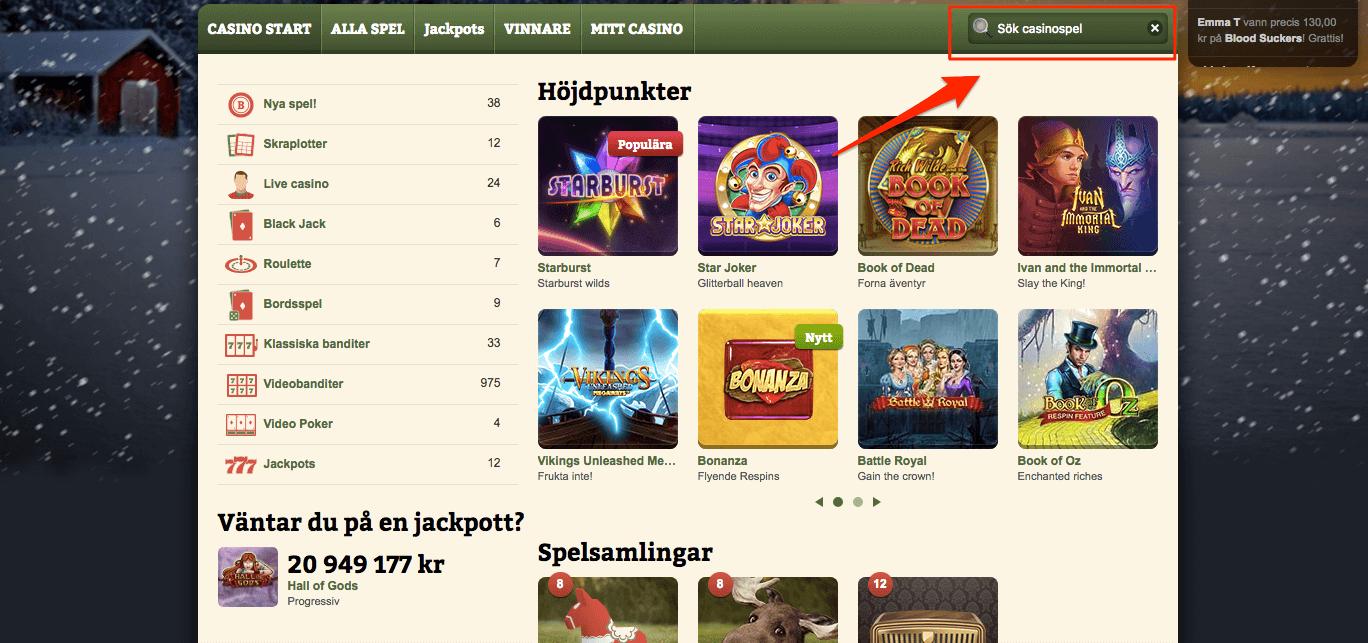 Casinostugan sök spel.png