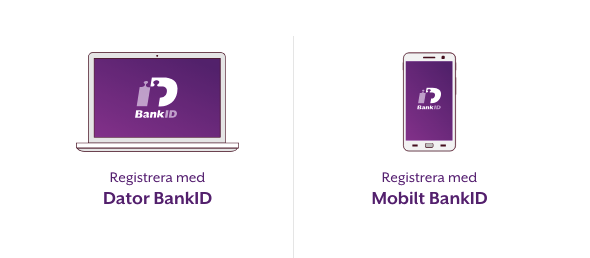 Frank & Fred registrera med BankID.png