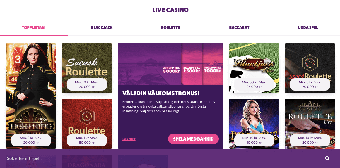 Frank & Fred Live Casino.png