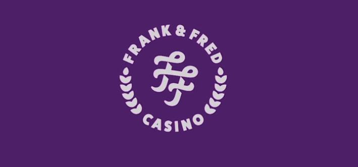 Frank & Fred Svensk Casino Recension.png