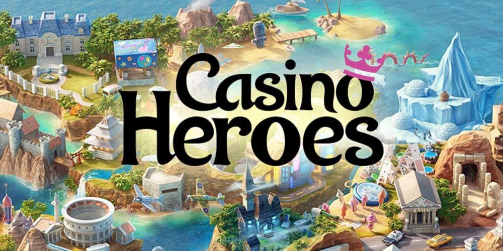 Casino Heroes Svensk Recension.jpg