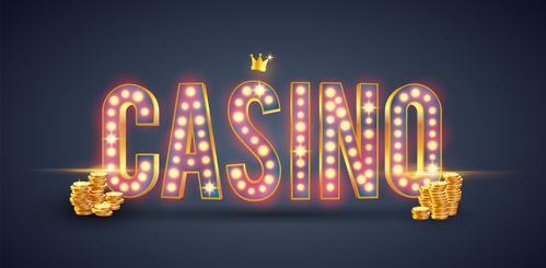 Topp 10 lista - Endast de allra bästa casinona på nätet med deras bonusinfo för svenska spelare listade här.