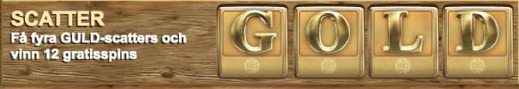 Bonanza alla guld symbolerna.png