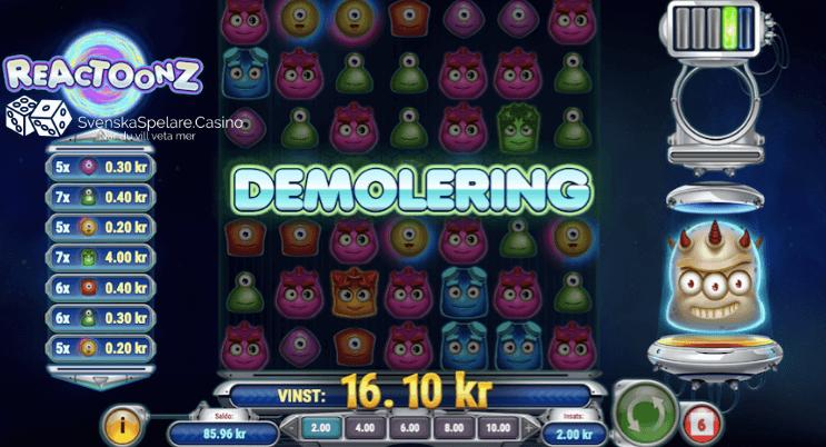 Demolering exempel Reactoonz.png