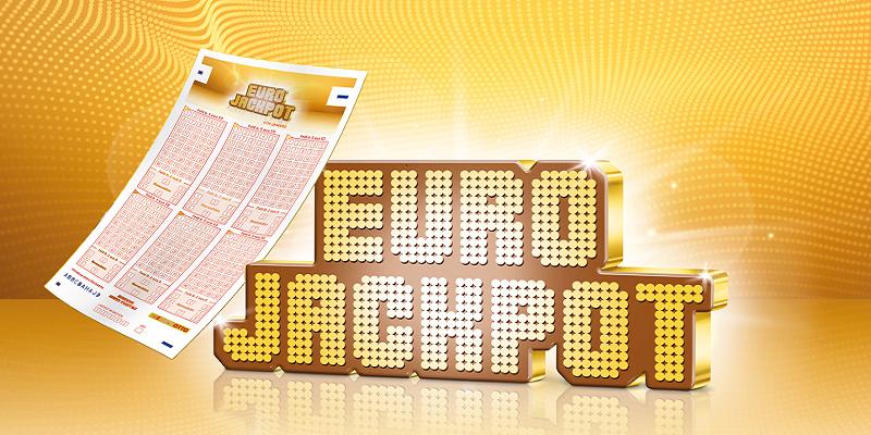 Eurojackpot största svenska spelvinst.png