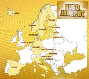 Eurojackpot länder.jpg