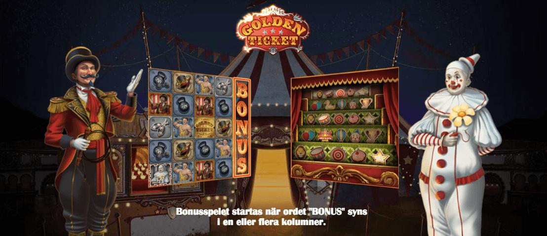 Golden Ticket Bonusspel.png