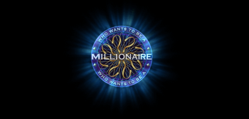 Who wants to be a Millionaire SvenskaSpelare recension.png