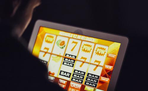 Vad är Casino på nätet?.jpg