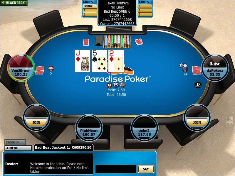 Paradise Poker.jpg