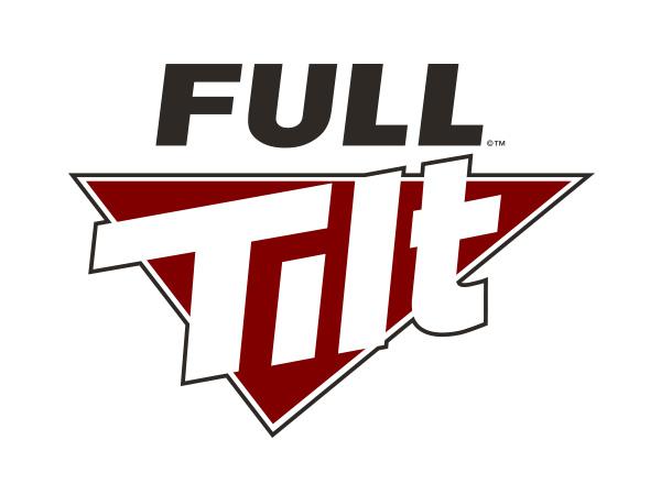Full Tilt logo.jpg