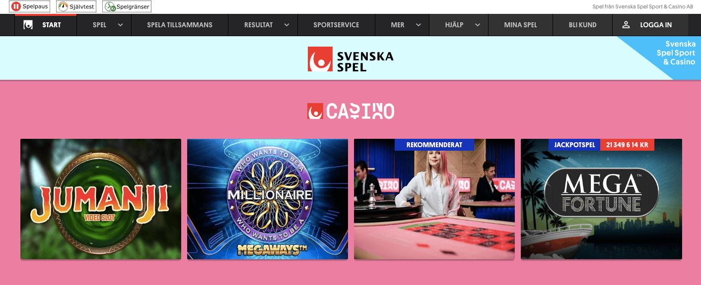 Svenska Spels egna nätcasino.png