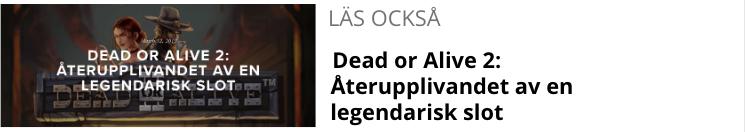 Dead or Alive 2 släpps snart.png