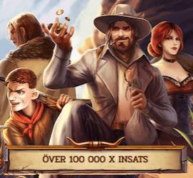Dead or Alive 2 vinn över 100 000 gånger insatsen.png
