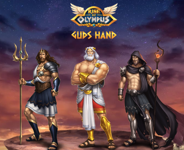 Guds hand.png