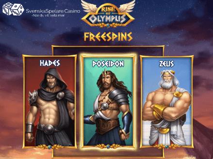 Rise of Olympus 3 gudarna.png