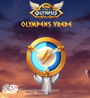 Olympens Vrede.png