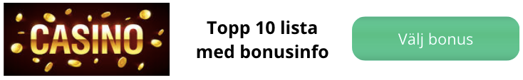 Topp 10 casinolista med bonusinfo.png