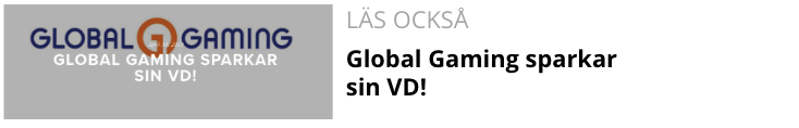 Global Gaming sparkar sin VD.png