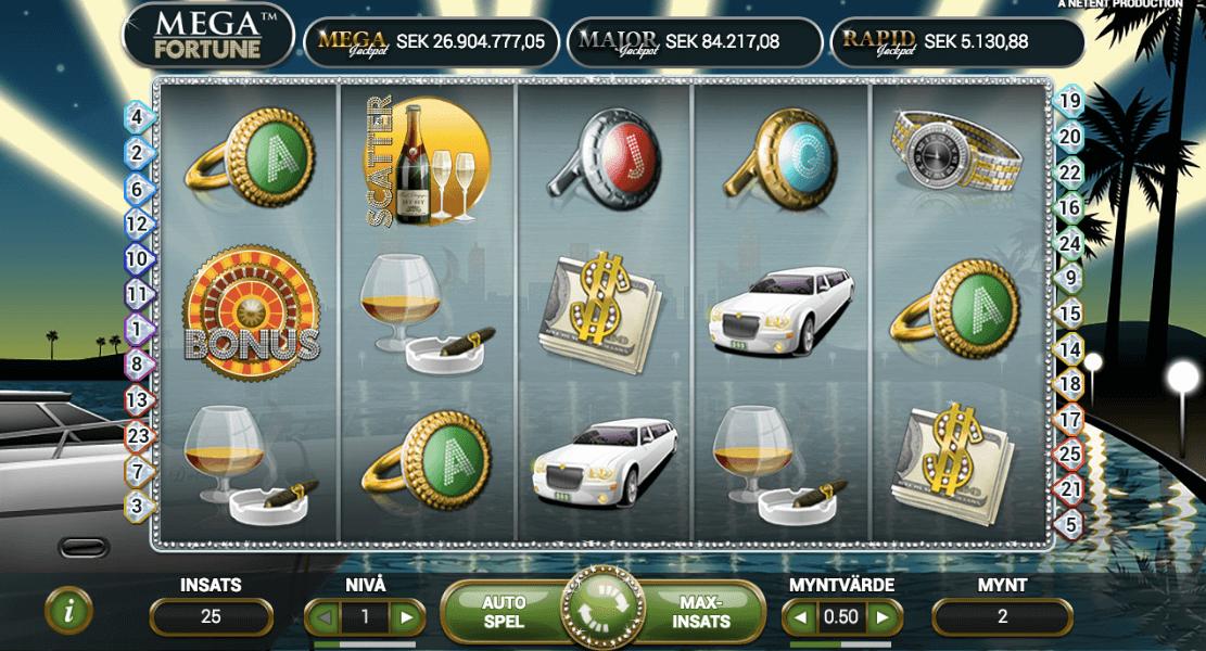 Mega Fortune Casino jackpott slot.png