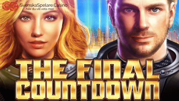 The Final Countdown Svenska Spelare Recension.png