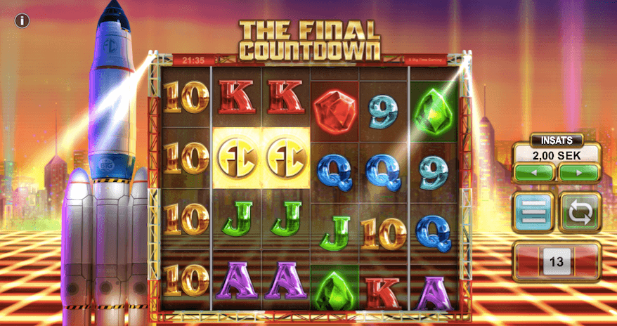 The Final Countdown startbild 2.png