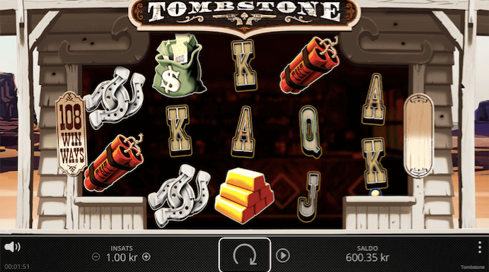 Tombstone casino slot start bild 2.png