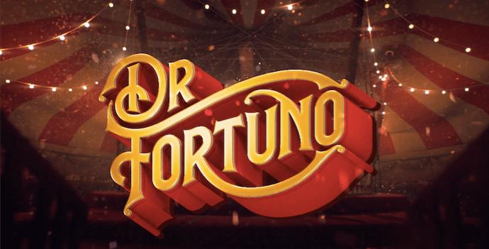 Dr Fortuno svenska spelare recension.png