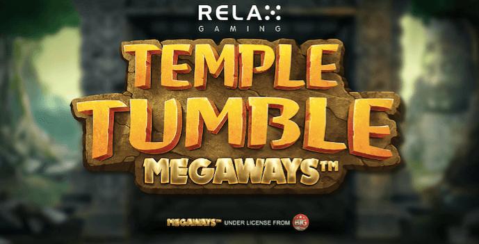 Temple Tumble Megaways Svensk Spelrecension.png