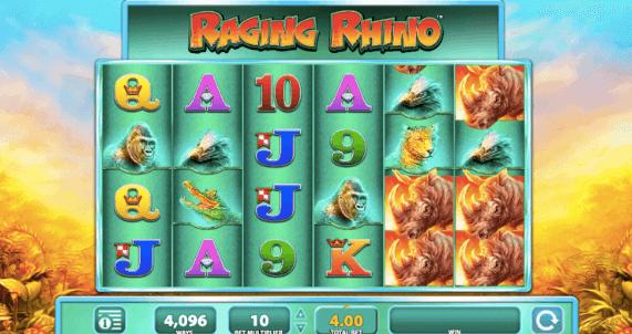 Raging Rhino.png