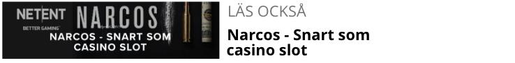 Narcos. Snart som casino slot.png