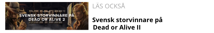 Svensk storvinnare på Dead or Alive 2.png
