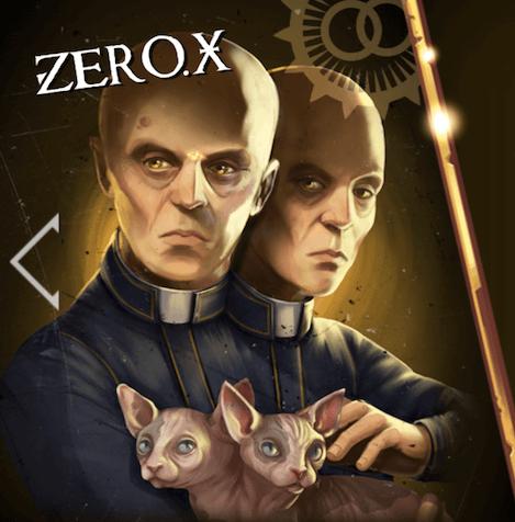 Zero.X.png