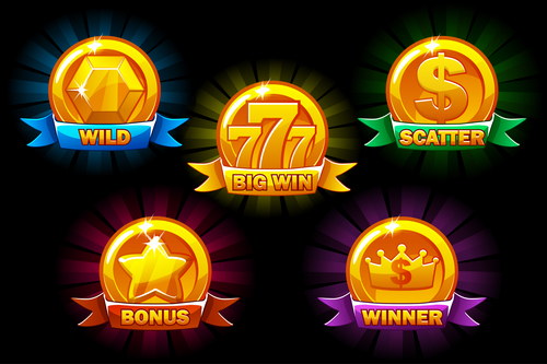 Hur skapas ett casino spel?.jpg