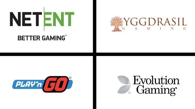 Exempel på olika casino tillverkare.png