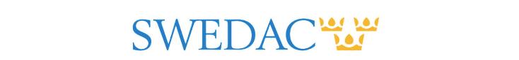 SWEDAC logo.png