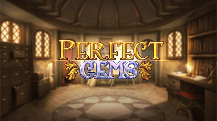 Perfect Gems Casino slot svensk recension Svenska spelare.png