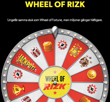Rizk Gamification Wheel of Rizk.png