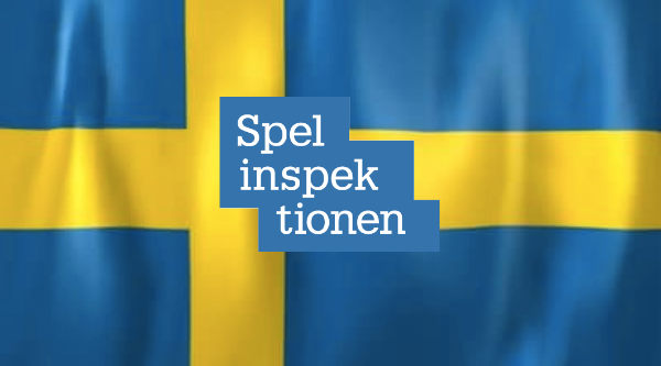 Svenska Spelinspektionen.png
