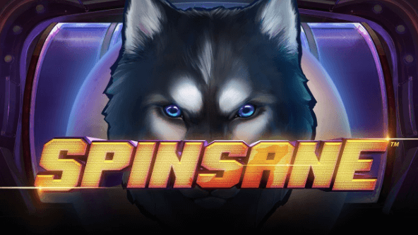 SvenskaSpelare Spinsane NetEnt Casino slot recension.png