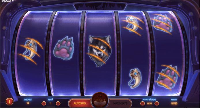 Spinsane NetEnt casino slot SvenskaSpelare recension bild 1.png