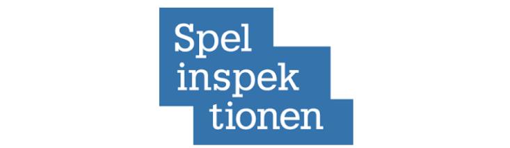 Svenska spelinspektionen logga.png